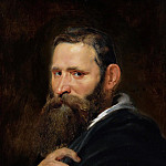 Peter Paul Rubens - Sale: N08560 | Location: New York -- Auction Dates: Session 1: Thu, 04 Jun 09 2:00 PM