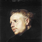 Peter Paul Rubens -- Culture Flemish, Peter Paul Rubens
