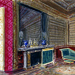 part 10 Hermitage - Piasecki, Pavel Ya - The Library of Nicholas II in the Compiegne Chateau