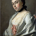 part 10 Hermitage - Rotary Pietro - Portrait of Countess A. M. Vorontsov