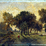 part 10 Hermitage - Russo, Theodore - Landscape (2)
