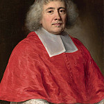 Part 4 National Gallery UK - Jakob Ferdinand Voet - Cardinal de Retz