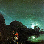 German artists - Elsheimer, Adam (German, 1578-1610) 2