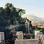 August Riedel - August Ahlborn (1796-1857) - Greece s Golden Age