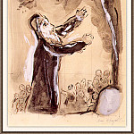 Marc Chagall - Chagall_Prayer-of-Joshua-sj