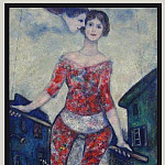 Marc Chagall - ME0000055174_3