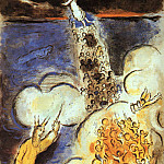 Marc Chagall - chagal42