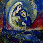 Marc Chagall - 4DPictmjhy5