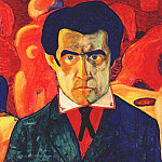 malevich_self-portrait_i_c1908-9