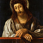 Mauritshuis - Domenico Fetti (after) - Ecce Homo