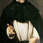 Portrait of Michael Ophovius (), Peter Paul Rubens