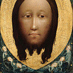 Westfalen - The face of Christ, Part 4