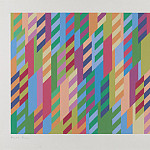 European art; part 1 - Bridget Riley May 26 Bassacs 105959 20