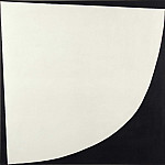 часть 5 -- European art Европейская живопись - Sir Terry Frost Black White 112339 20