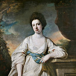 Part 5 Prado Museum - Cotes, Francis -- Anne Sawbridge