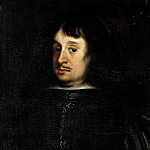 Part 3 - Juan Carreno de Miranda (1614-1685) - Don Juan Jose of Austria