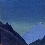 Roerich N.K. (Part 5) - Dawn # 96