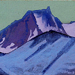 Vertices # 38, Roerich N.K. (Part 5)
