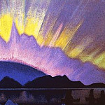 Roerich N.K. (Part 5) - The midnight # 66