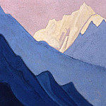 Roerich N.K. (Part 5) - Top