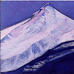 Roerich N.K. (Part 5) - Sleep # 44