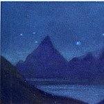 Roerich N.K. (Part 5) - Night # 94