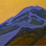 Roerich N.K. (Part 5) - Dawn # 175