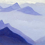 Roerich N.K. (Part 5) - Mists # 73
