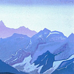 Roerich N.K. (Part 5) - Evening # 49