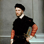 Part 2 - Giovanni Battista Moroni (c.1525-1578) - Don Gabriel de la Cueva, Duke of Albuquerque