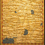 Bangladesh, Antique world maps HQ