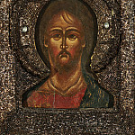 Orthodox Icons - Спас Ярое Око