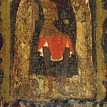 Архангел Михаил, Orthodox Icons