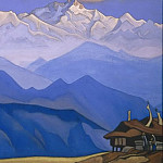 Roerich N.K. (Part 2) - Remember!
