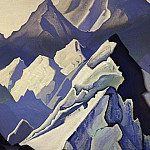 Morning Prayer, Roerich N.K. (Part 1)