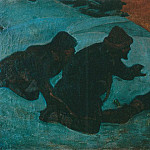 Spies, Roerich N.K. (Part 1)