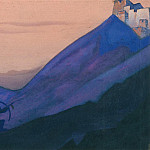 Roerich N.K. (Part 1) - Bulletin