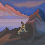 Roerich N.K. (Part 6) - Thought (Thought. Aum)
