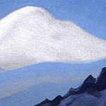 Roerich N.K. (Part 6) - Chantung # 134 (Himalaya)