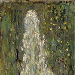 Sotheby's - Henri Le Sidaner - The Waterjet