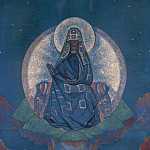Mother World # 27, Roerich N.K. (Part 3)