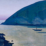 Hope, Roerich N.K. (Part 3)