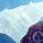 Roerich N.K. (Part 3) - Banner World