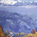 Roerich N.K. (Part 3) - The book of wisdom # 2