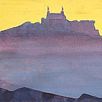 Roerich N.K. (Part 3) - Sissi # 90 (thumbnail picture)