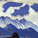 Pass # 67, Roerich N.K. (Part 3)