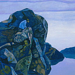 Roerich N.K. (Part 1) - First boom