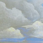 Roerich N.K. (Part 2) - Cloud