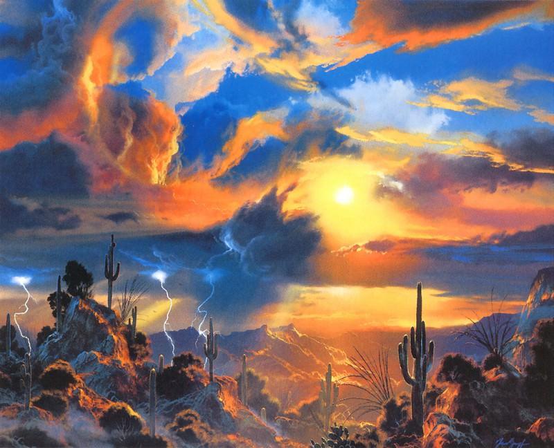 Terbush Dale What Shall We Dream of Tomorrow. Native American