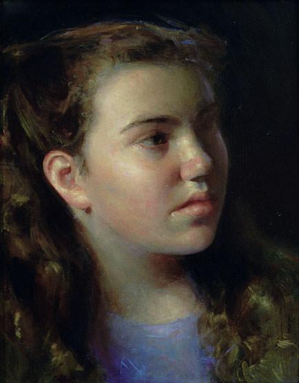 Layne. Juliette Aristides